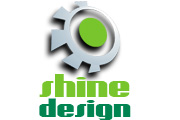 shinedesign